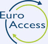 Euroaccess