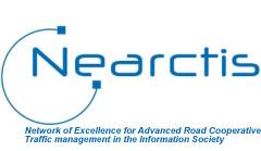 Nearctis
