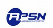 logo-apsn_thumb